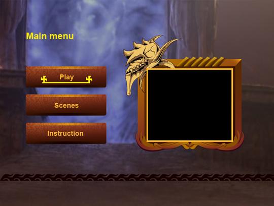 Index of image pavtubeimgdvd creator template nature dvd menu template02g maxwellsz