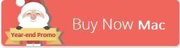 mac buy Save Up to 50% off on Pavtube DVD/Blu ray/4K Video Converter X'mas Promotion