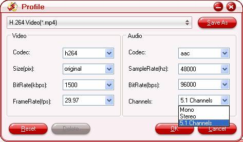 ac3 to mp3 converter free download